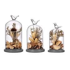 online buy wholesale dried ornaments from china dried ornaments