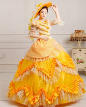 Bell Halloween Costume Cheap Victorian Princess Costume Aliexpress