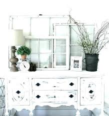 dining room sideboard decorating ideas decorate buffet table big lots buffet table big lots buffet table