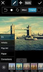 picsart photo editor apk picsart photo studio apk for android