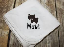 Monogram Baby Items 18 Best Personalized Baby Items Images On Pinterest Baby Items