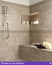 tiling ideas for a bathroom refresh your home with these beautiful bathroom tile ideas