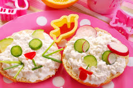 best snacks for kids photos 2017 u2013 blue maize