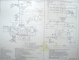 payne furnace lh33wz510 spark igniter replacement hvac diy