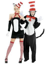 cat in the hat costume catsparella your somewhat ultimate guide to dressing like a cat