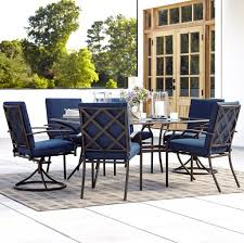 Loews Patio Furniture by Patio Marvellous Cheap Outdoor Table Patio Furniture For Cheap