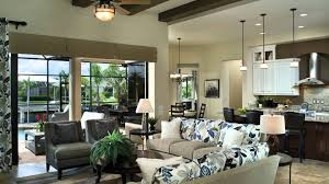 Arthur Rutenberg Homes Floor Plans Coquina 1103 Youtube