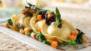grille d a ation cuisine california grill walt disney resort