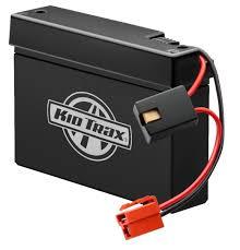 electric jeep conversion 6 u0026 12 volt batteries u0026 chargers power wheels u0026 more toys