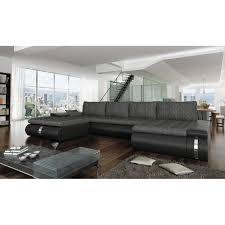 Large Corner Sofa Large Corner Sofa Bed Ferro Lux 164cmx385cmx216cm Noname
