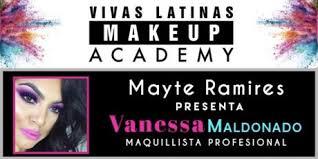 makeup classes san jose ca senefiesta san jose ca tickets thu oct 26 2017 at 5 00 pm