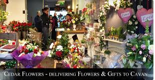 Floral Delivery Flower Delivery Ballyhaise Flowers Ballyhaise Florists