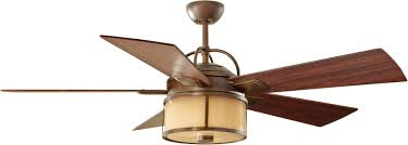 Murray Feiss Fans Ceilings Awesome Design Of Monte Carlo Ceiling Fans For Home