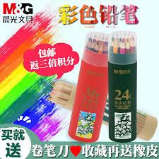 china gelish color china gelish color shopping guide at alibaba com