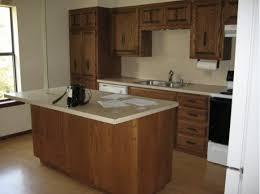 island for kitchen ikea diy ikea kitchen remodel home decoration