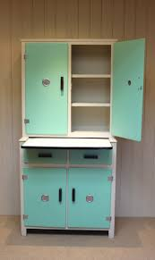 kitchen 1930s cabinets design before and staggering zhydoor