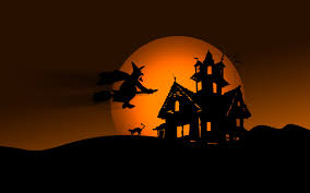 halloween themes halloween decor flickr1 hd wallpaper 1200x800