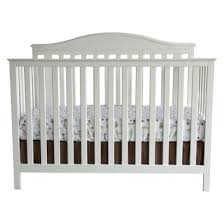 Target Baby Boy Bedding 199 99 Target Baby Nursery Furniture Cribs Summer Infant Bryant