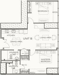 Floor Plan Flat by 2 Bedroom Flat Unit Floor Plan In West Gallery Newest Luxury