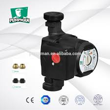 small battery powered water pump list manufacturers of small circulating water pump buy small