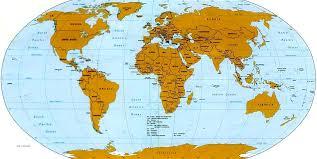 map world seas mediterranean sea world map timekeeperwatches