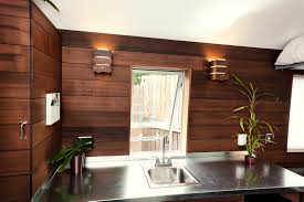 Vardo Floor Plans Miter Box Tiny House Plans Padtinyhouses Com