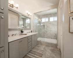 Bathroom Home Design 2017 New Manufactured Home Designs Mhi Manufactured Housing