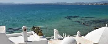 all inclusive tunisia holidays find with on the