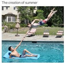 Swimming Pool Meme - funny random meme dump album on imgur