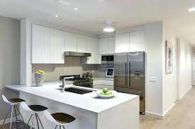 Slab Kitchen Cabinet Doors Slab Kitchen Cabinets Kitchen Luxurious Modern Kitchen Design