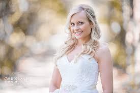 photographers in nc wilmington nc wedding photographers chris lang weddings