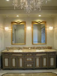 Bathroom Mirrors And Lighting Ideas Bathroom Vanities And Mirrors U2013 Amlvideo Com