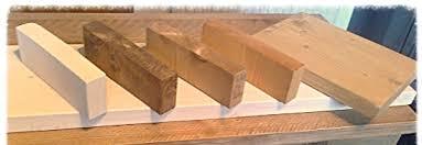 Floating Wooden Shelves by Floating Wood Shelves New Forest Wood Crafts