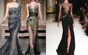 abendkleid designer designer abendkleider lang kollektion stylishcocktail