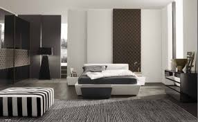 classy bedroom ideas brown leather tufted bench teen small