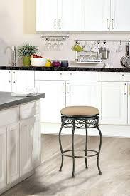 stools kitchen island kitchen counter height stools high chairs for kitchen island