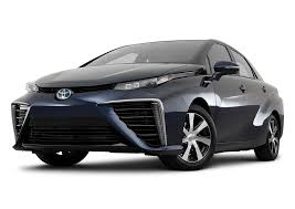 toyota credit phone number 2017 toyota mirai orange county tustin toyota