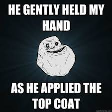 Forever Alone Girl Meme - forever alone girl meme make your own forever alone meme using our