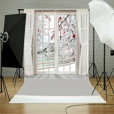 Studio Curtain Background Cheap Photography Backdrops Wallpapers And Backgrounds Pictures