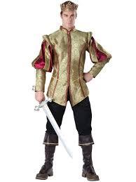 medieval halloween costume hire game of thrones mens costumes brisbane u2013 disguises