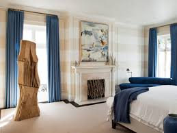tranquil and luxurious bedroom heather hilliard hgtv sophisticated and serene bedroom