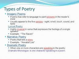 resume layouts exles of alliteration in the raven types of poems twenty hueandi co