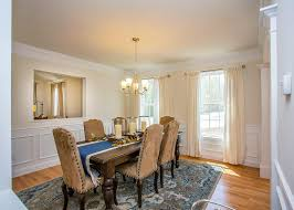 model home interiors model home 1 long built homes southeastern ma homes for sale