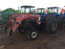case ih tractors for sale mylittlesalesman com