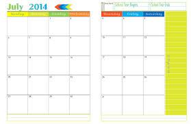 printable 2017 calendar two months per page two month calendar 2015 kardas klmphotography co