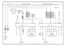 photo eye wiring diagram diagram wiring diagrams for diy car repairs