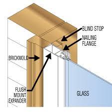 Interior Storm Window Inserts How To Measure Larson Storm Windows