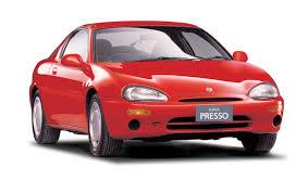mazda mx3 mazda mx 3 miscoches pinterest mazda mx mazda and japanese cars