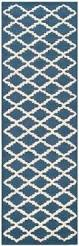18 Foot Runner Rug Awesome Runner Rug In Silver And Ivory 18 Ft L X 2 Ft 6 In W