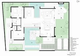 swimming pool house plans wonderful duplex house plans with swimming pool photos best
